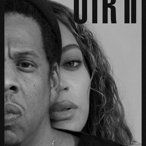 On The Run II: Beyonce & Jay-Z concert in Santa Clara Levi's Stadium September 29 7:30pm